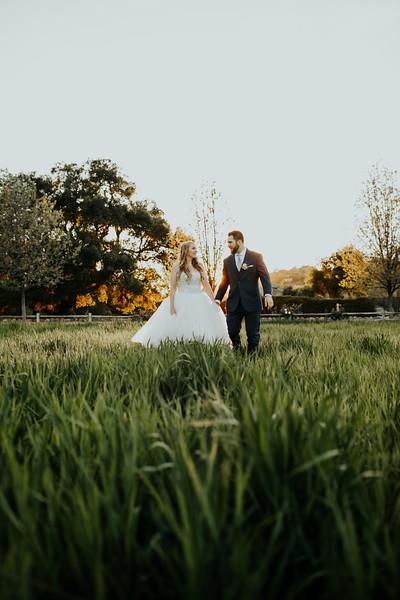 Casey-Wedding-7844.jpg