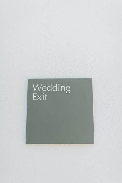 A+K Wedding-7.jpg