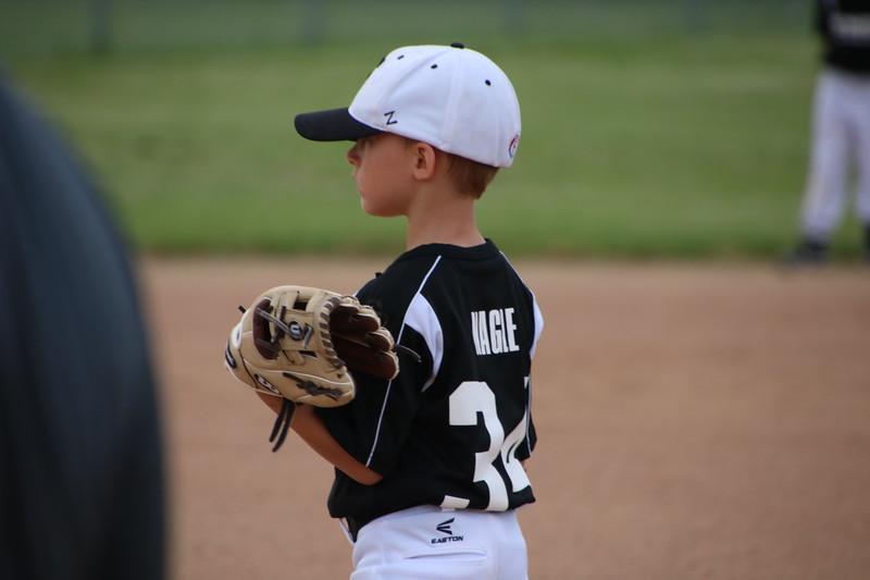 Baseball  (76).JPG