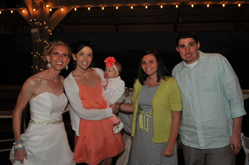 Stina and Dave's Naples Beach Wedding at Pelican Bay 842.JPG
