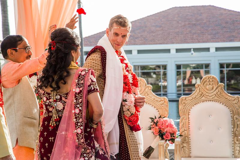 Wedding-2009.jpg