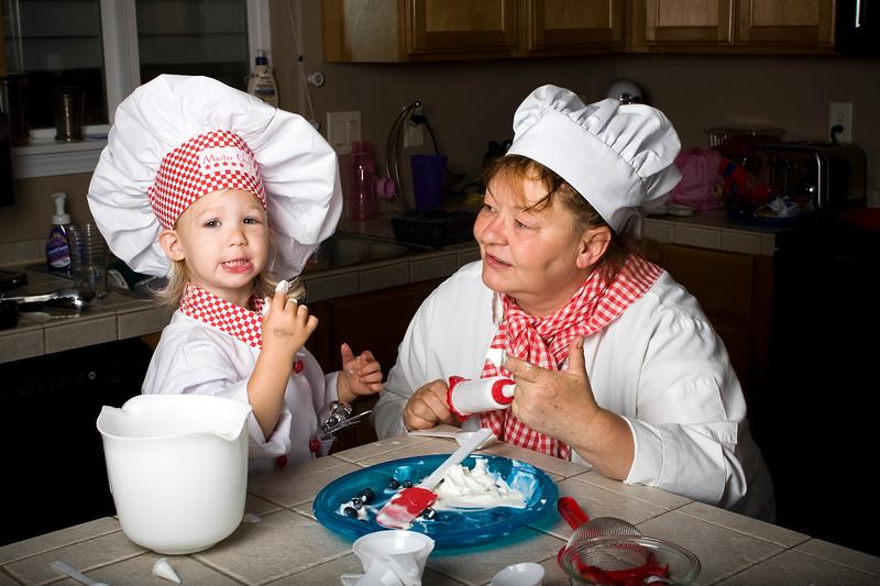 ChefsGMaElaina7_7-08.jpg