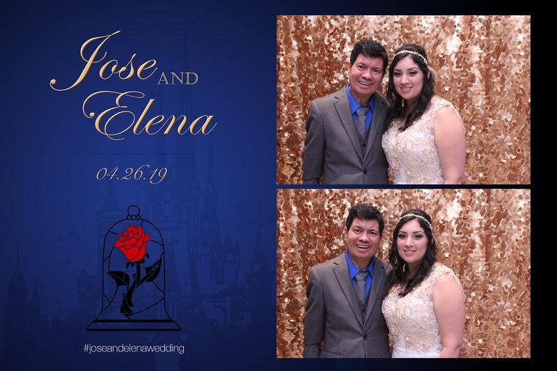 Jose_Elena_Wedding_Prints_ (24).jpg