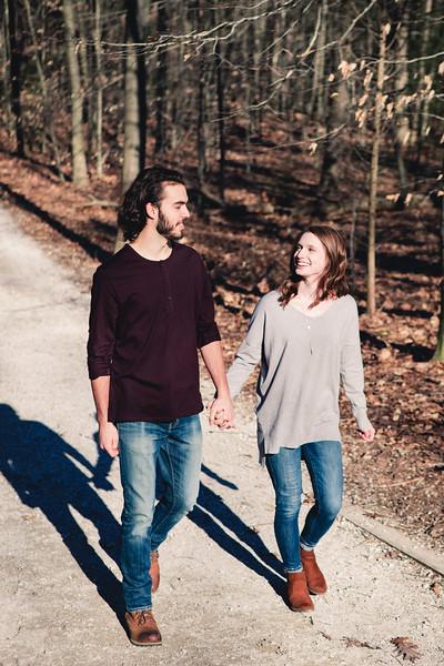 Jake+Emily-5406.jpg