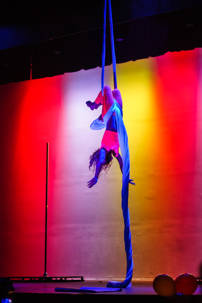 Kairos Circus Benefit-20150109-1249.jpg
