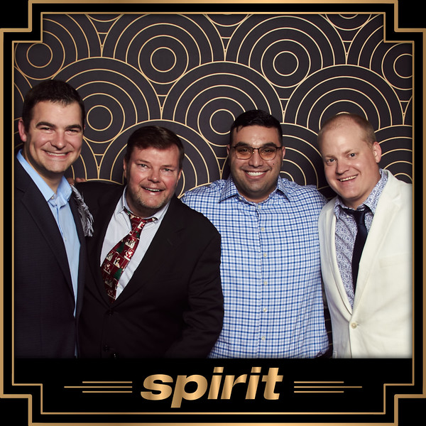 Spirit - VRTL PIX  Dec 12 2019 422.jpg
