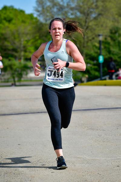 20190511_5K & Half Marathon_118.jpg