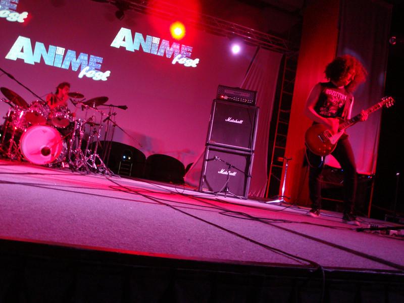 Concert Center 069.jpg
