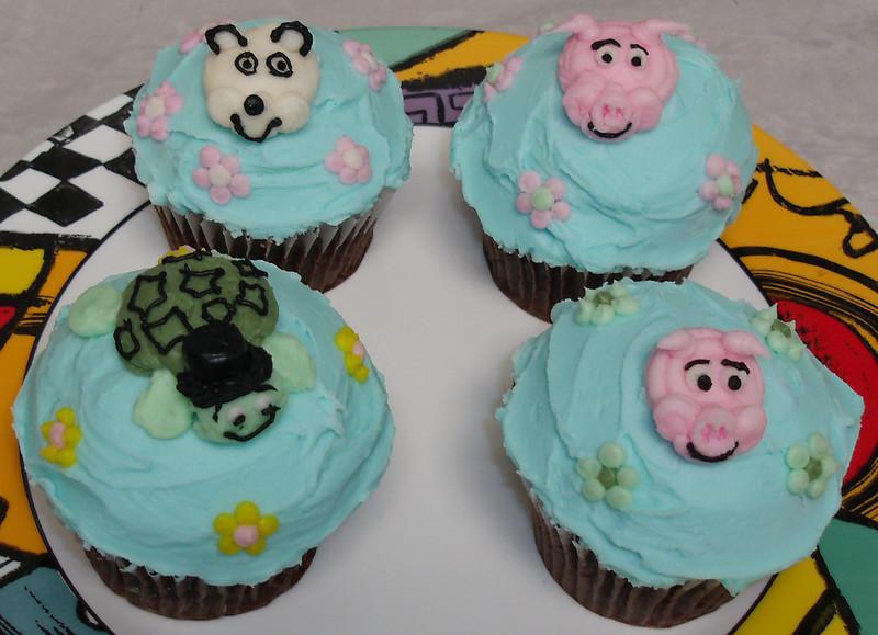 Cupcake (805).JPG