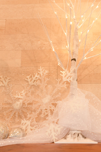 Laura-Baby-Shower-141.jpg
