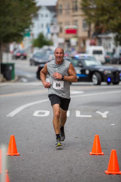 9-11-2016 HFD 5K Memorial Run 0157.JPG