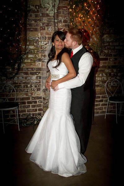 DSR_20121117Josh Evie Wedding11-2.jpg