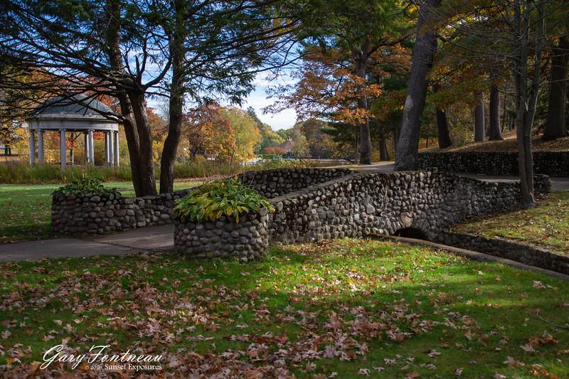 Fall Foliage-3967.jpg