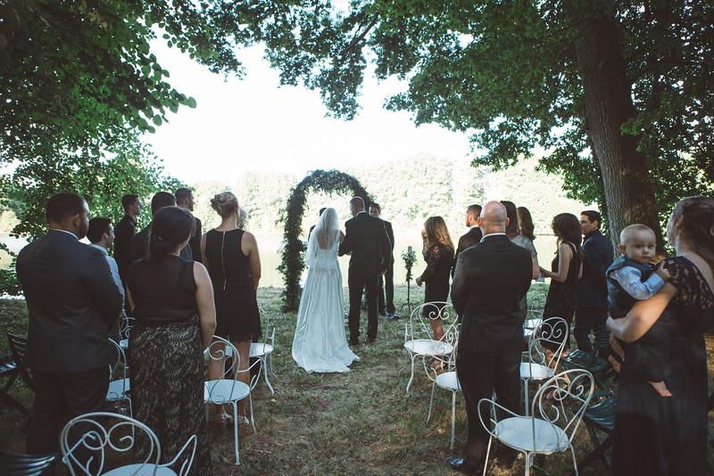 20160907-bernard-wedding-tull-281.jpg