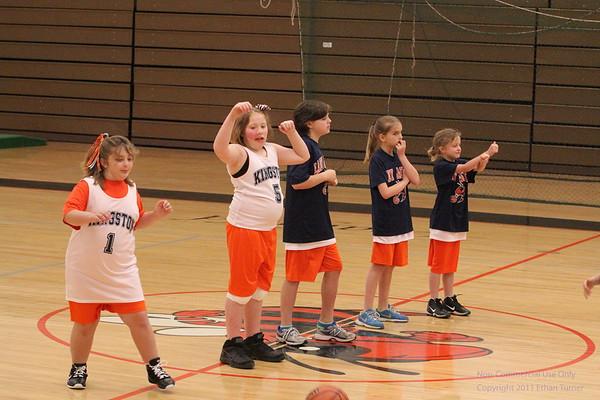 KOC Basketball 2012-04-07