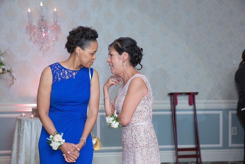 124_speeches_ReadyToGoPRODUCTIONS.com_New York_New Jersey_Wedding_Photographer_J+P (800).jpg