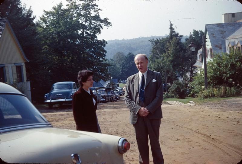 1949 Tremblant 2.jpg