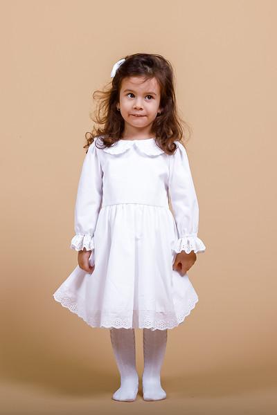 Rose_Cotton_Kids-0028.jpg