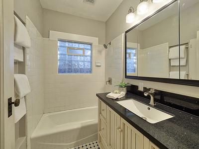 1505 Sierra Ave CC 2048 Size