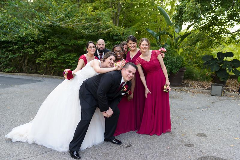 1218-Trybus-Wedding.jpg
