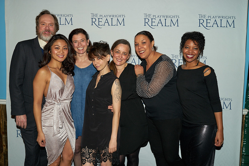 Playwright Realm Opening Night The Moors 409.jpg