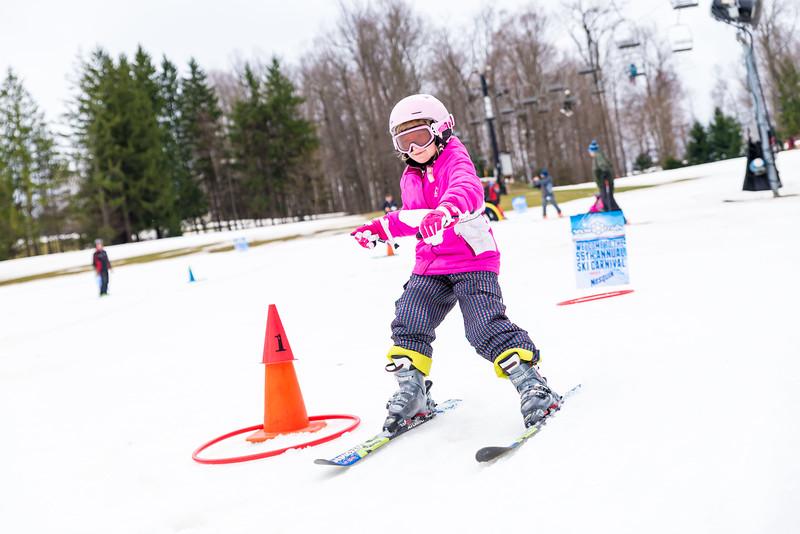 56th-Ski-Carnival-Saturday-2017_Snow-Trails_Ohio-1702.jpg