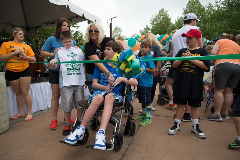 ASFWalk_Cincy_2015_213.jpg