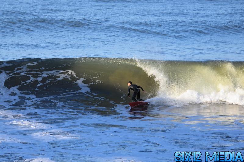 Venice Surfers-08.jpg