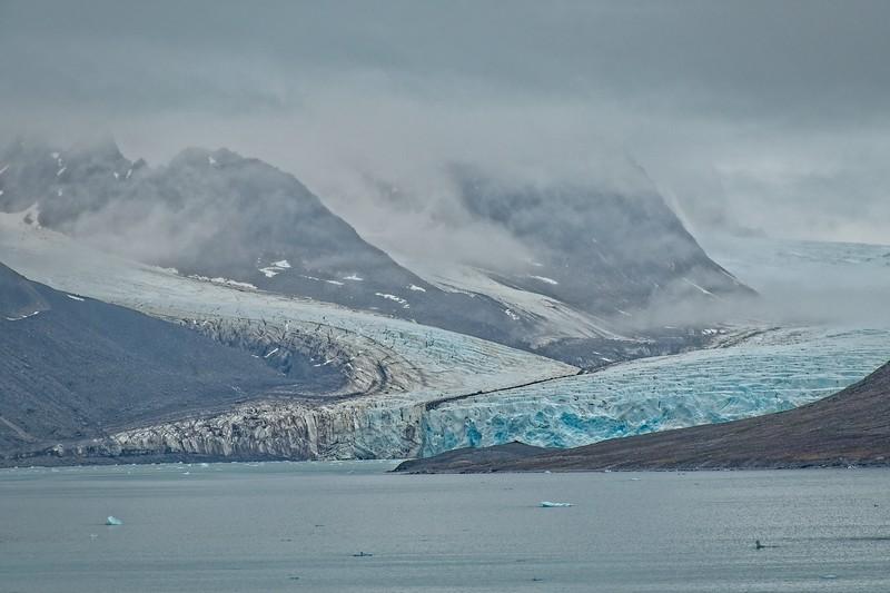 liefdefd fjord, svalbard archipelargo 11.jpg