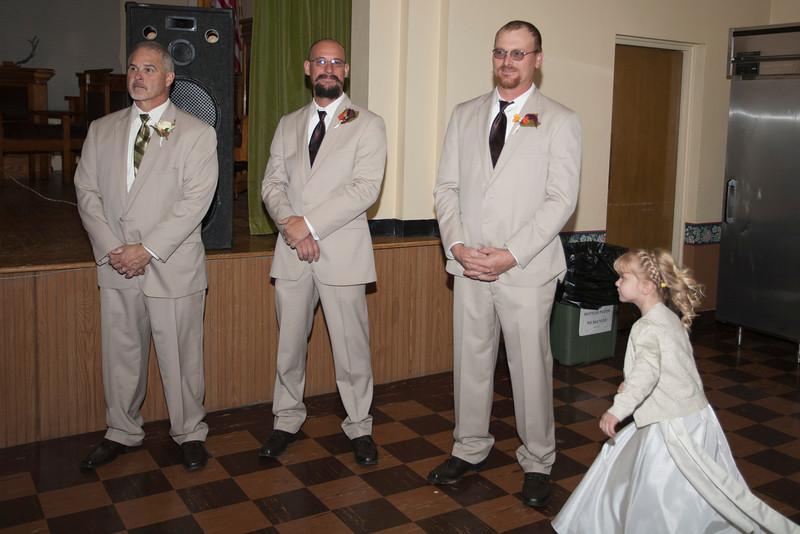Royer Wedding, Stone Arch Bridge Lewistown, PA _mg_2646X.jpg
