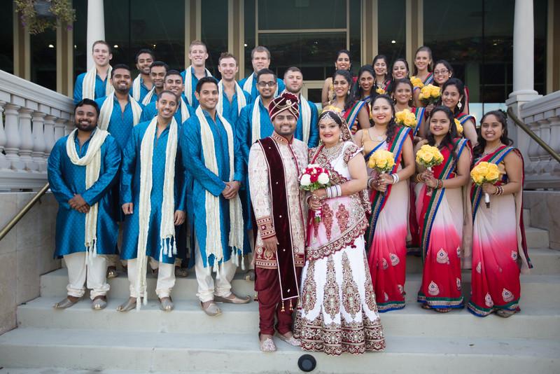 Le Cape Weddings - Niral and Richa - Indian Wedding_- 2-52.jpg