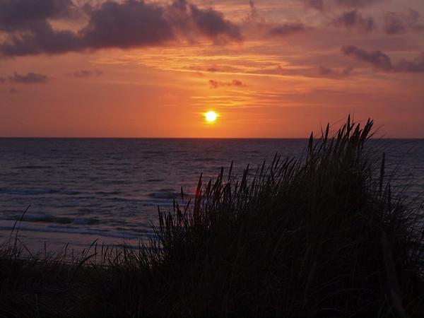 Skiveren zonsondergang 20-08-13 (1).jpg