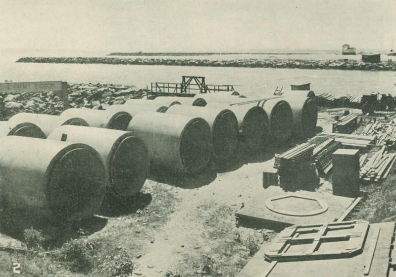 1944-09-10-CAHiPub-14b.jpg