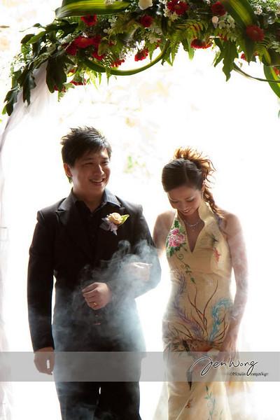 Welik Eric Pui Ling Wedding Pulai Spring Resort 0181.jpg