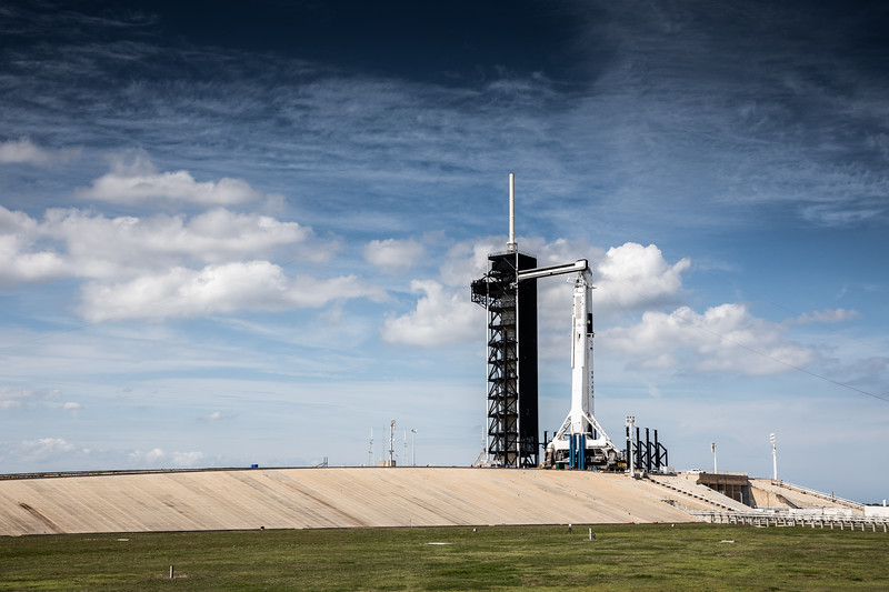 WS-SpaceX Dragon DM1-0062.jpg