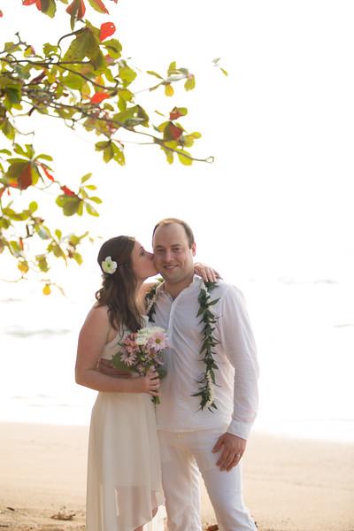 natasha-boris-kauai-wedding-78.jpg