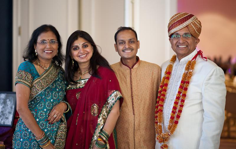 Shikha_Gaurav_Wedding-859.jpg