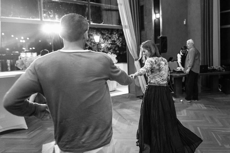 Tanec_do_noci_032.jpg