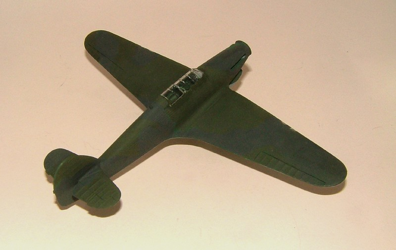 2-seater, USAAF, 07s.jpg