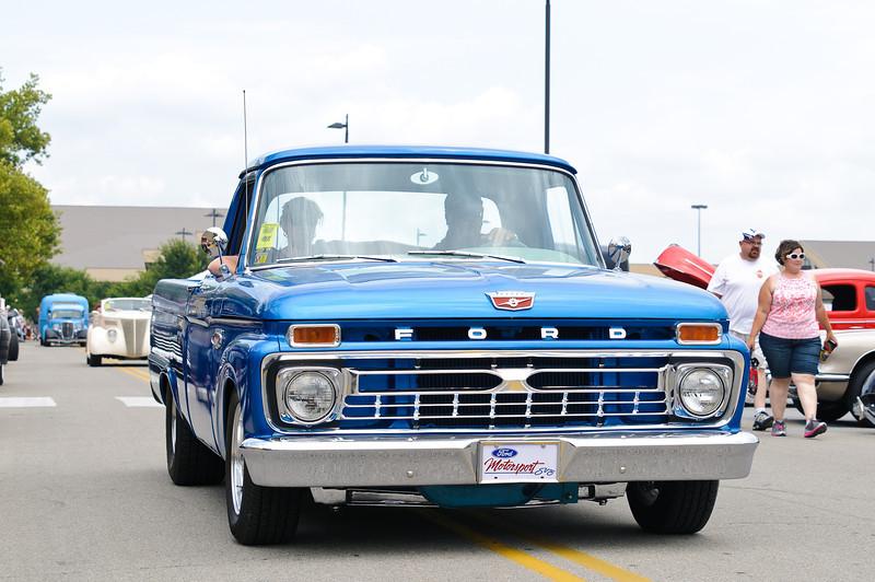 2011 Kentucky NSRA-1603.jpg