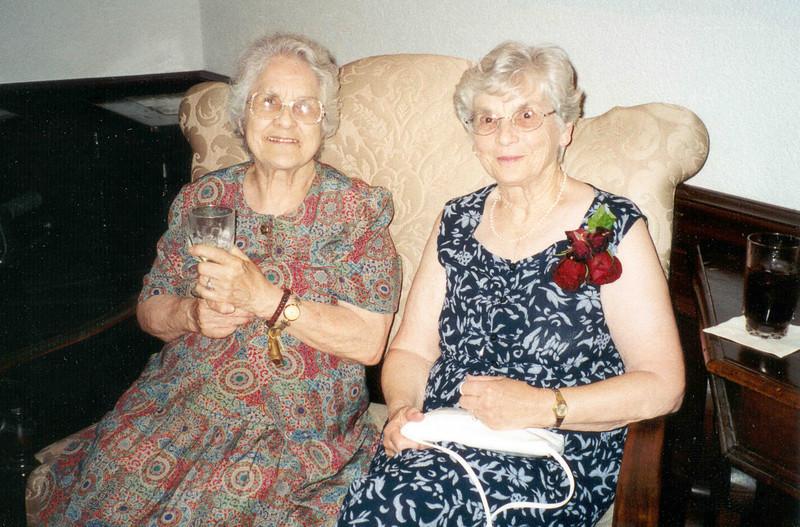 Ruth & Helen at Heather's wedding.jpg
