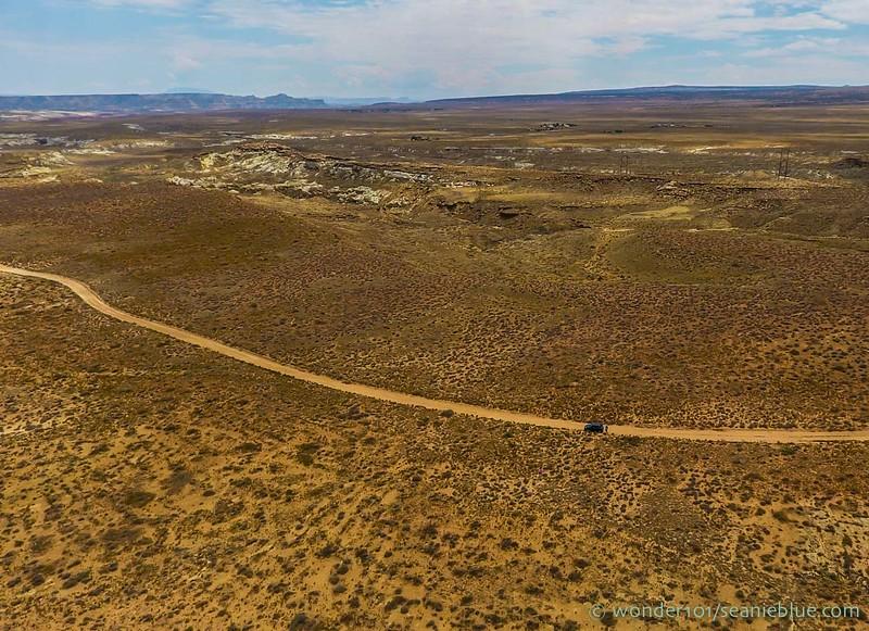 Drone by Sean Divas 1300 40-0005.jpg