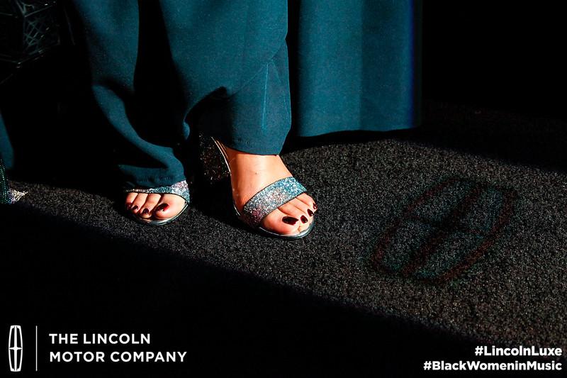 lincolnBWIM_2017_shoes-22.jpg