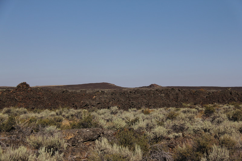 20170822-01 - Idaho - Lava Flow.JPG