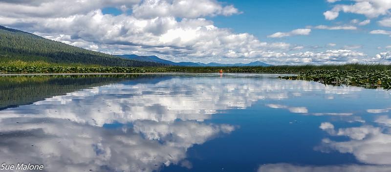 07-16-2019 Crystal Creek Kayak-20.jpg