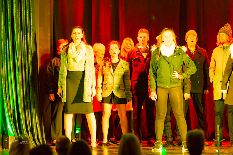 St_Annes_Musical_Productions_2019_444.jpg