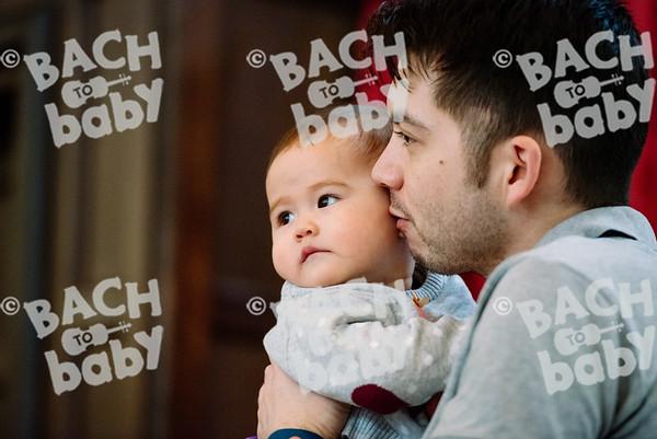© Bach to Baby 2017_Alejandro Tamagno_Regents Park_2017-03-11 039.jpg