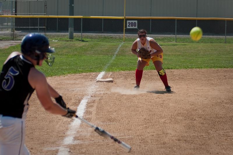090627-RH Softball-5416.jpg