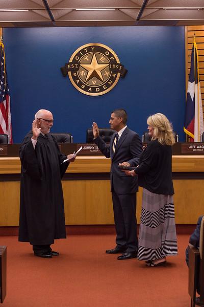 Council Swearing In_2015_072.jpg