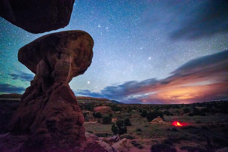 Reflection-Canyon-Camping-April-2016_002.jpg